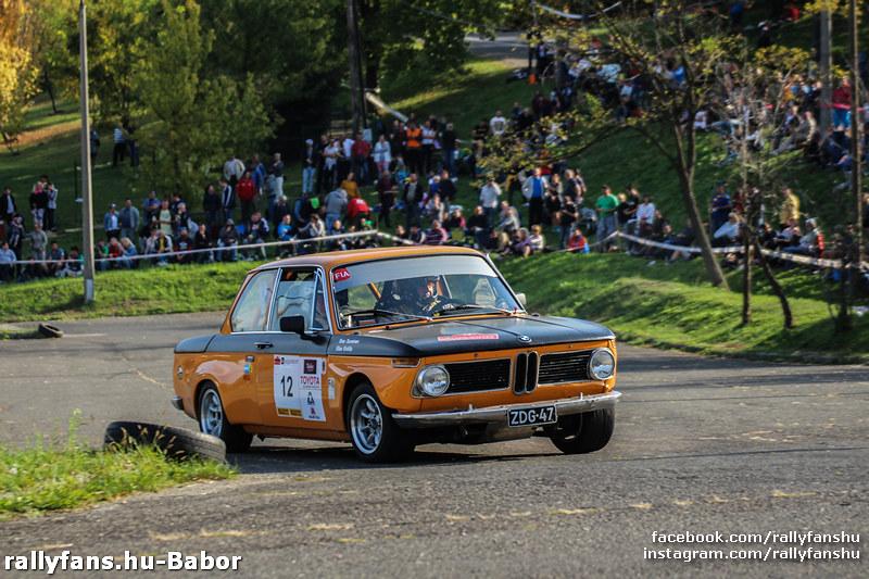 RallyFans.hu-17064