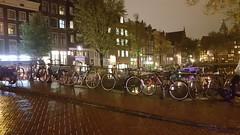 amsterdam_night