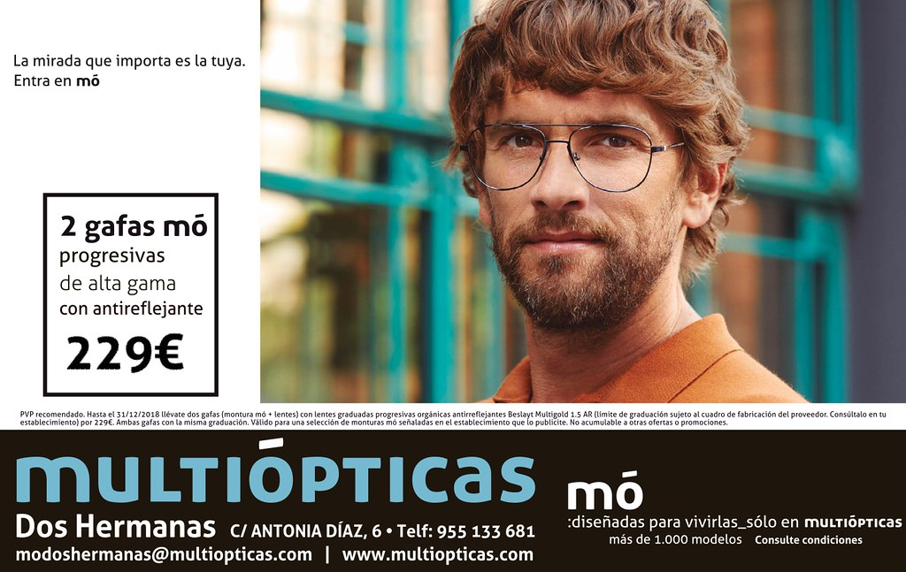 c18d832338 multiopticas - Download Photo - Tomato.to - Search Engine For Photos