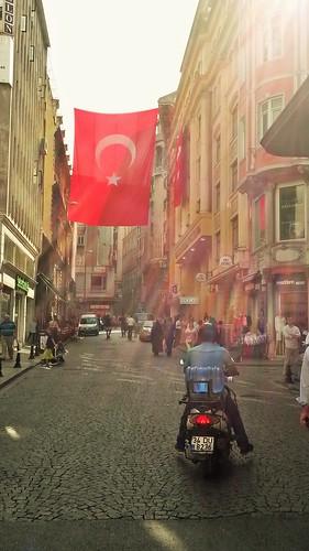 istanbul2015 (24)