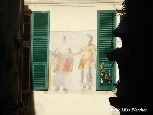 Via Chiossone (4)