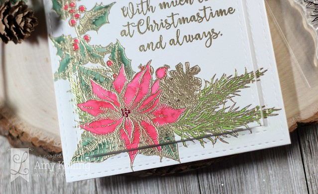 Amy_ChristmasStamps2