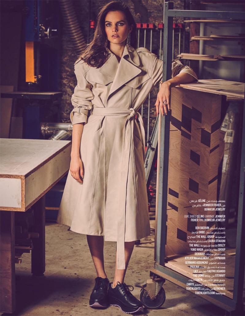 Lily-Stewart-Editorial01