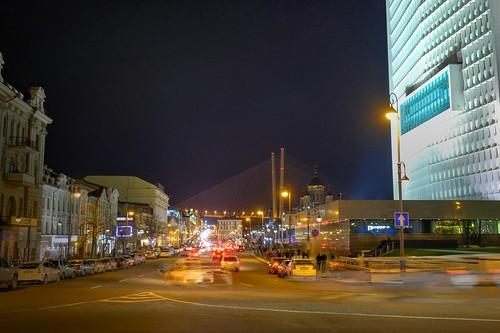 04-11-2018 Vladivostok vol02 (13)