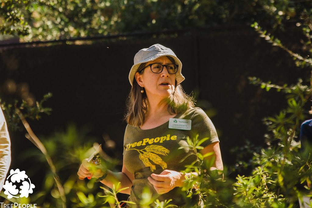 Sustainable Garden Workshop-71