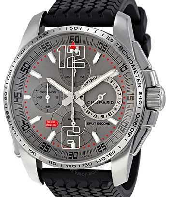 chopard-mille-miglia-limited-edition-split-second-mens-watch-1685133001