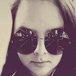 Mary Campa Profile Picture
