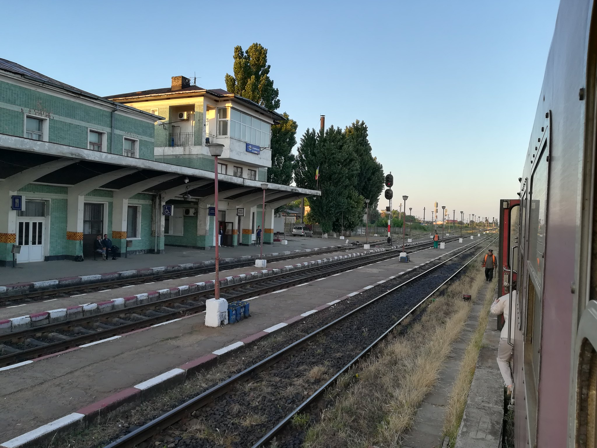 Reportaje feroviare Adirmvl - Pagina 15 29900259507_a057af008e_k