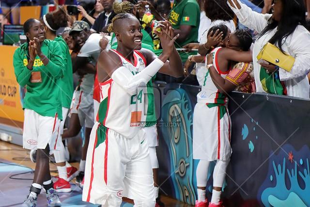 Photos-Senegal-VS-lettonie-36