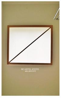 RCHOTELKYOTO-14