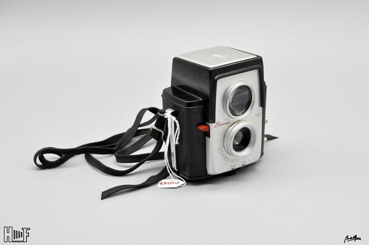 _DSC8495 Kodak Brownie Starflex