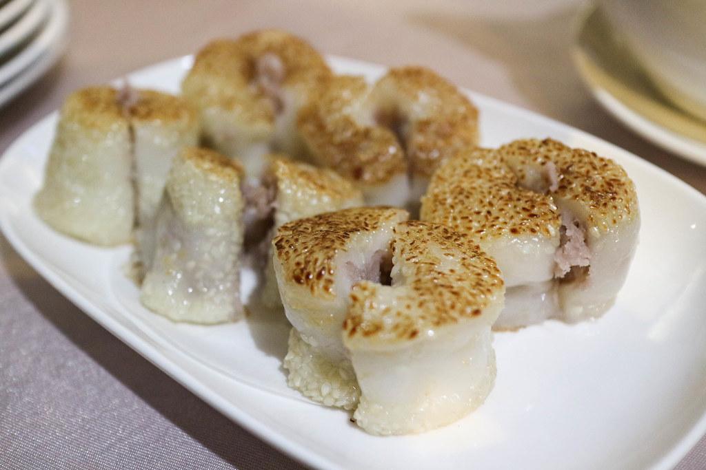 常聚粵菜 ‧ 點心 (32)