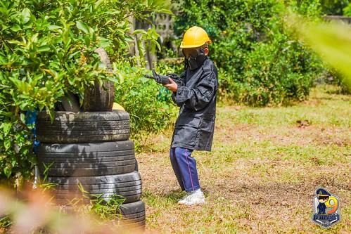Trang Leader Camp_181011_0040