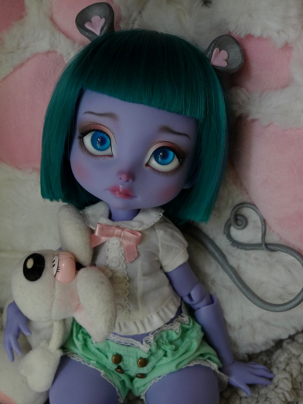 VDS :SD, lingerie popovy sisters  30372539747_5d7f34da07_c