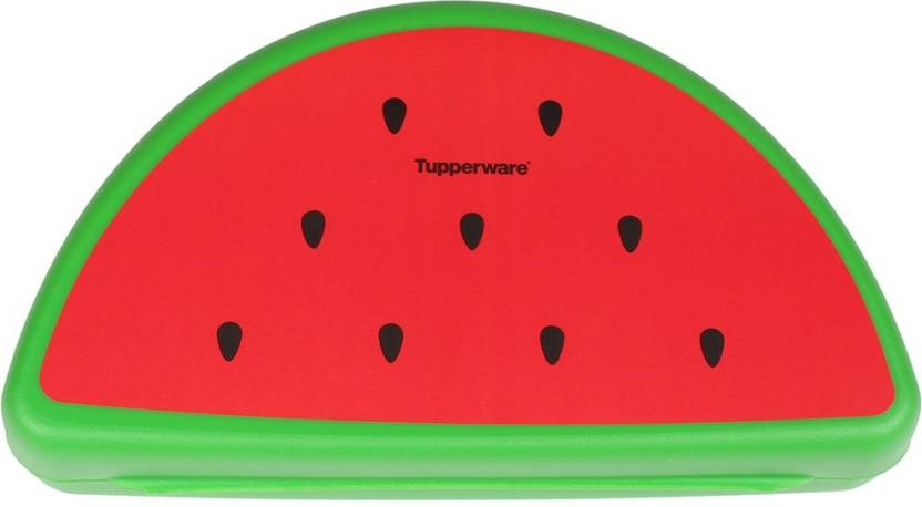 watermelon-tupperware-2-original-imaexpf4dykkbbx6