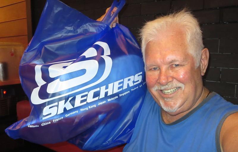 Skechers Air (3)