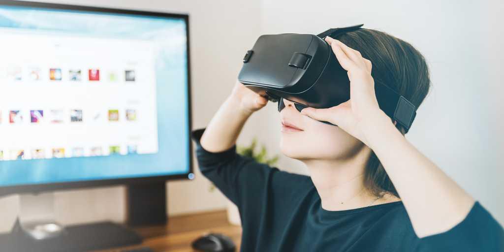 mesurer-empathie-avec-la-réalité-virtuelle
