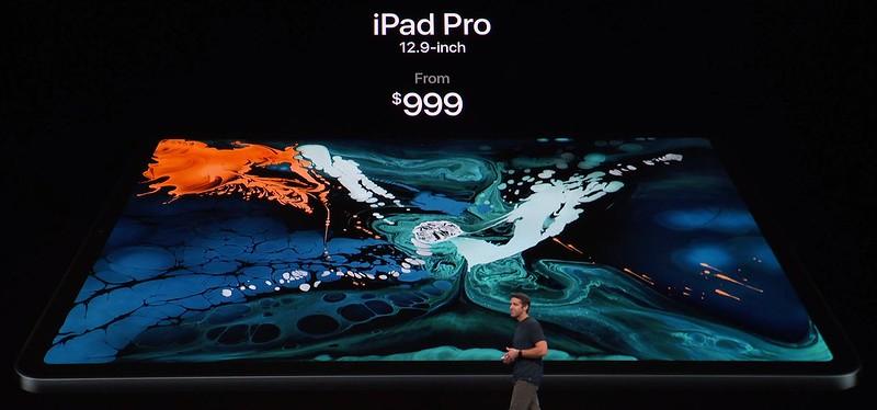 Apple イベント (39)