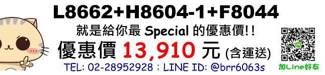 30917268437_1deddeb8b5_b.jpg