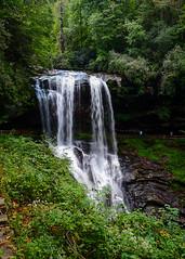 Dry Falls_2018