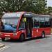OS2504 Metroline