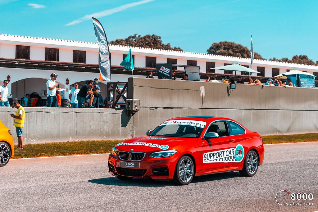 24h Experience Ascari 2018 8000vueltas-18