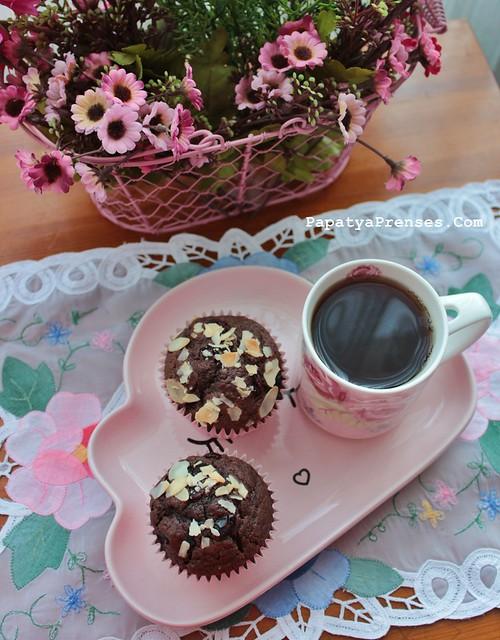 muffin çay 012