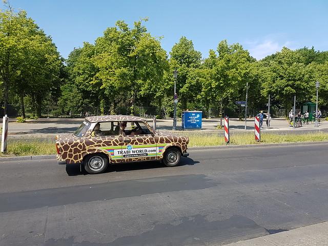 Berlino_249.8_vero