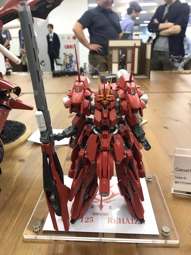 Kansai Multi Model Club 2018_132