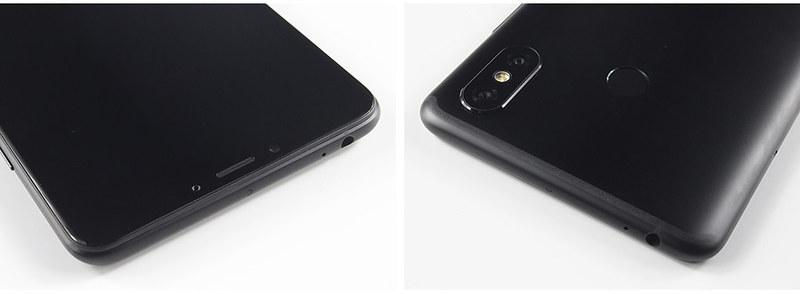 Light in the box Xiaomi Mi Max 3 (19)