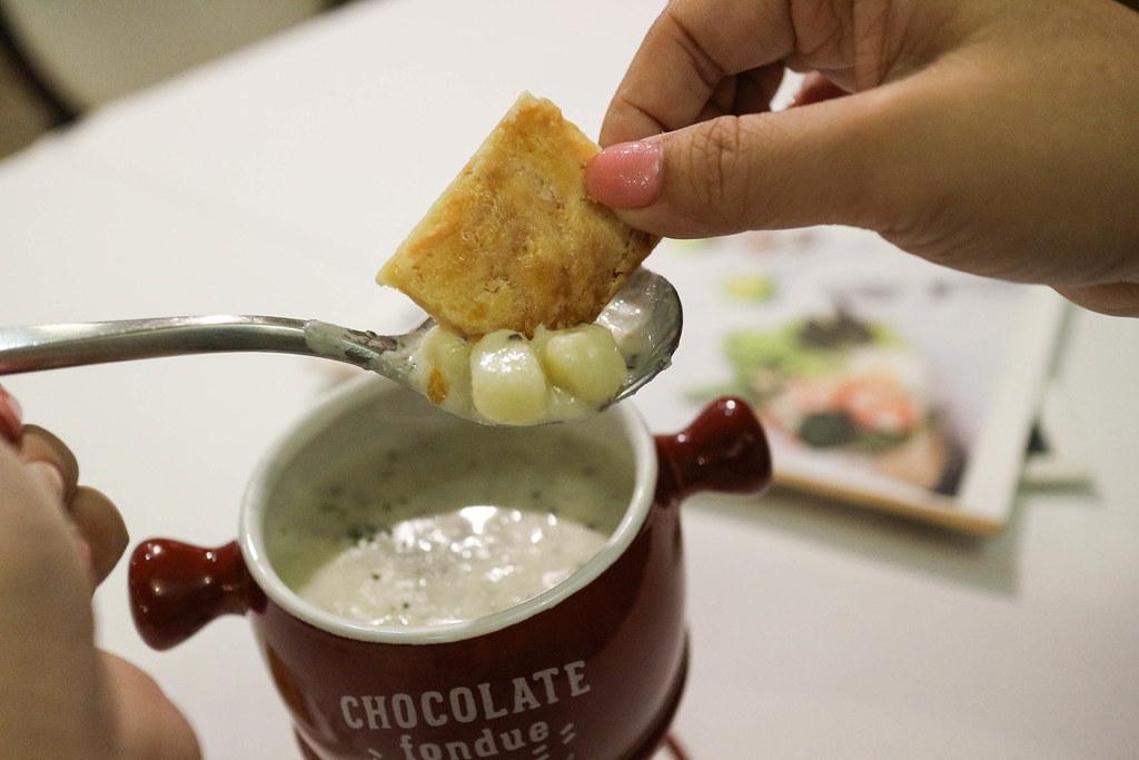 春日甜bistro café (32)