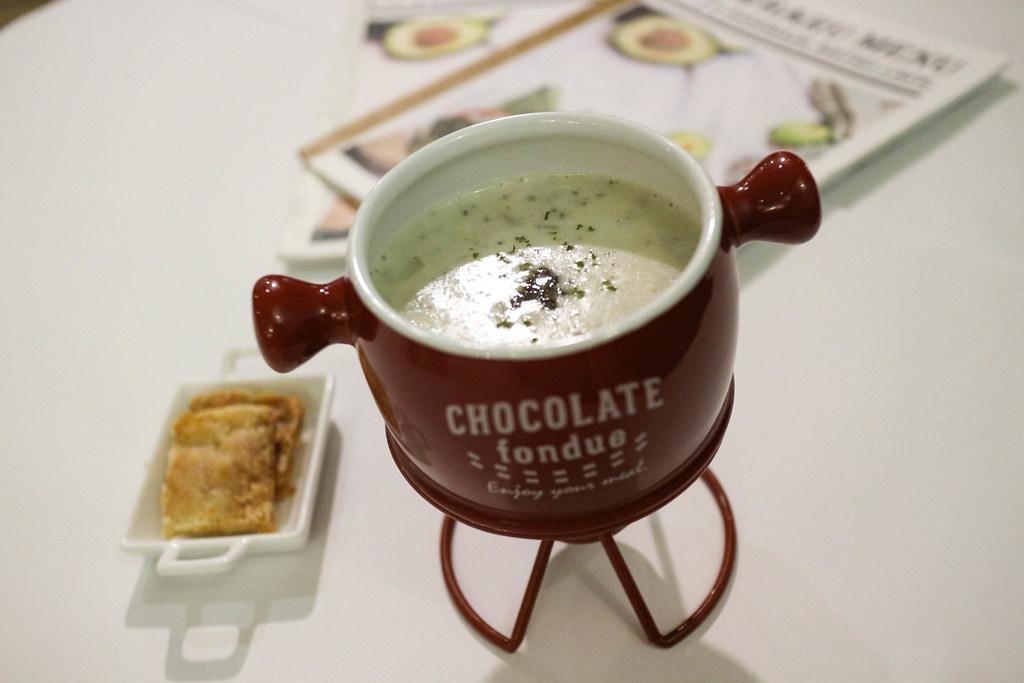 春日甜bistro café (24)