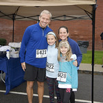 31578721438 34th Annual Farinella 5K Run