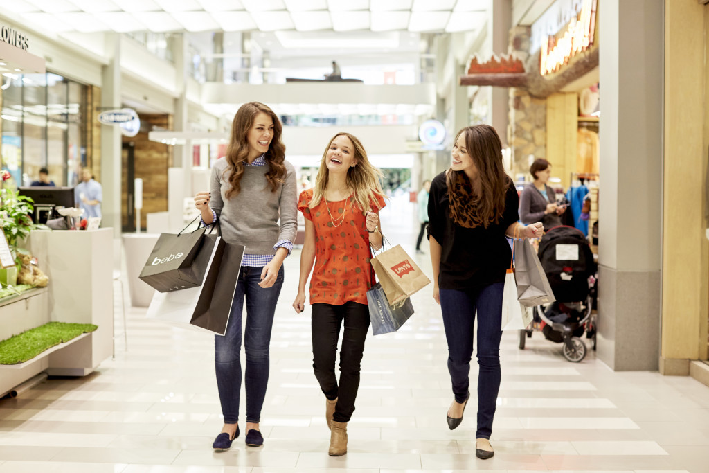 Tips for Shopaholic on Thanksgiving - Image 2