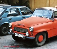 Czech 1990