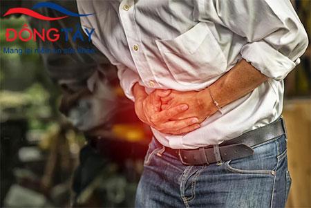 Viêm túi mật nên ăn gì, kiêng gì để tránh đau bụng, ngừa biến chứng?