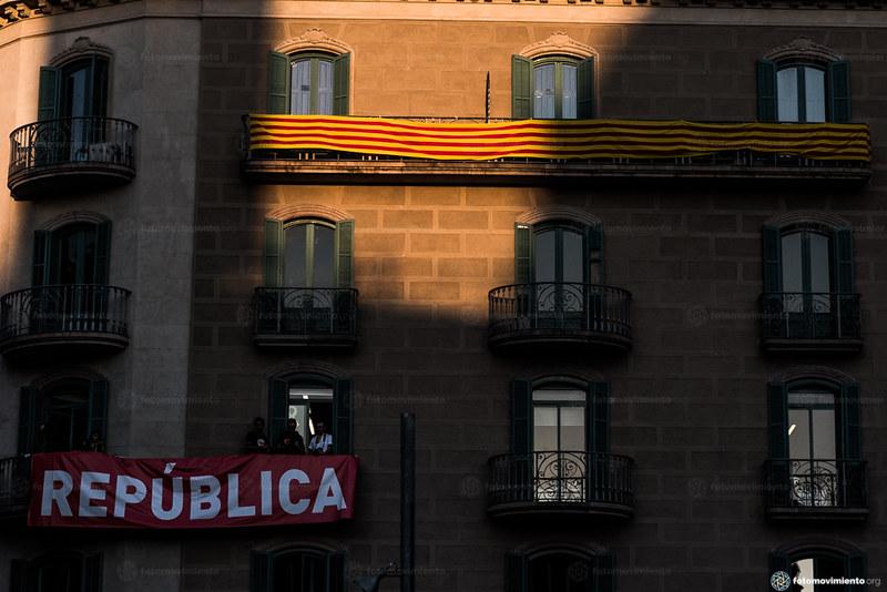 2018_09_20 A un año de la represión por el referéndum en Catalunya_AntonioLitov(01)