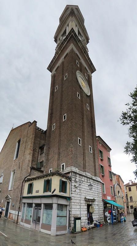 Chiesa dei Santi ApostoliIMG_2678 Panorama