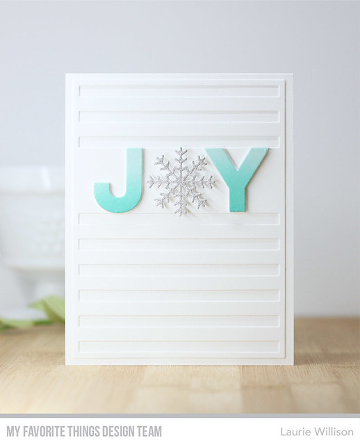 MFT Sept Card Kit