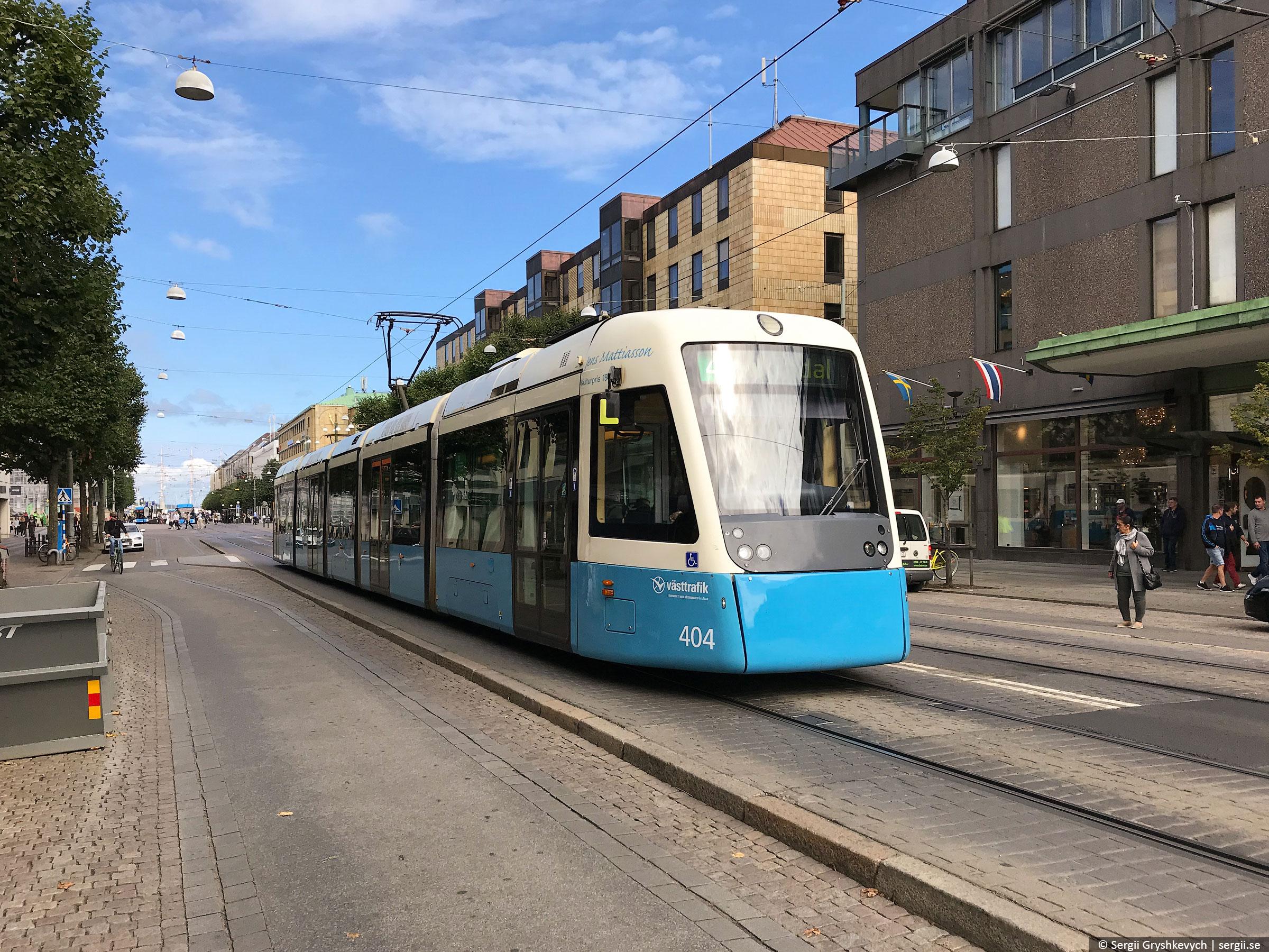 göteborg-ghotenburg-sweden-2018-15