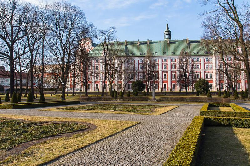 poznan-151