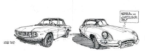 sketch_CLASSIC CARS_2_181011_300