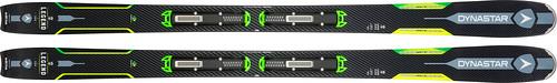 Dynastar Legend X88 Konect– allmountain svlastnostmi freeridovky