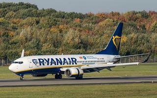 Ryanair EI-DWX pmb20-09462