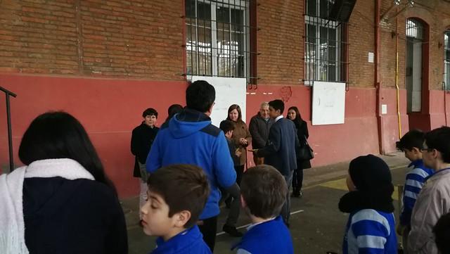 Día del Educador Salesiano '18