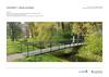 MALBURGEN_nieuwe_bruggetjes_visualisatie