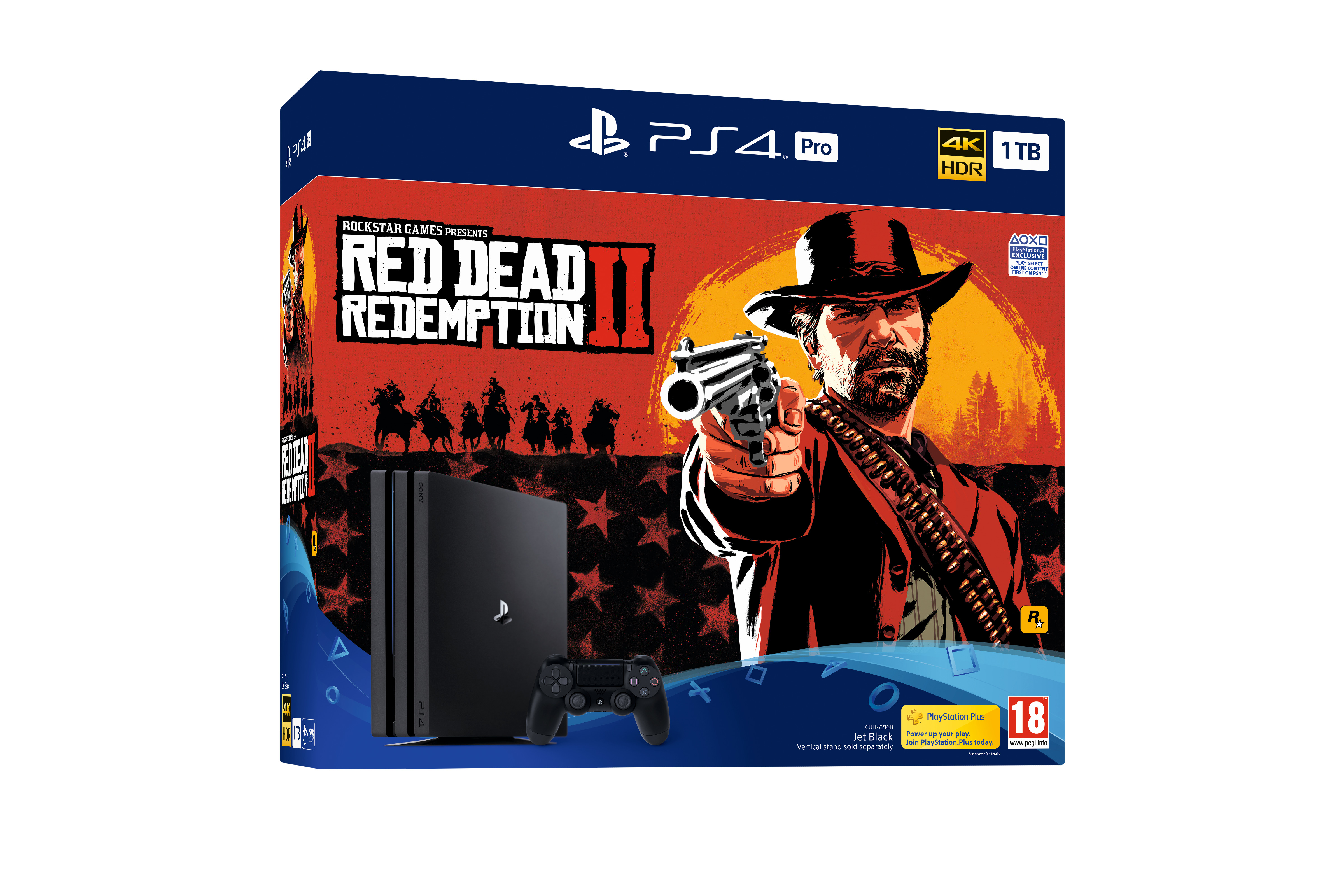 red dead redemption 2 ultimate edition ps4 includes