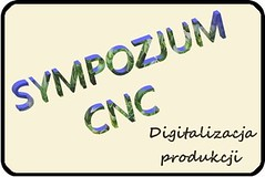 Paint  napis CNC