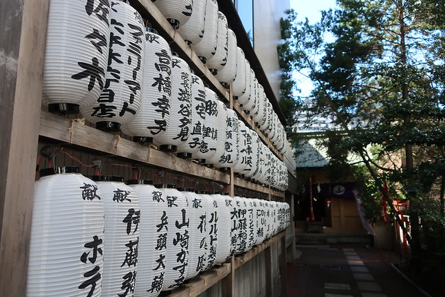 asahi-jinja 002