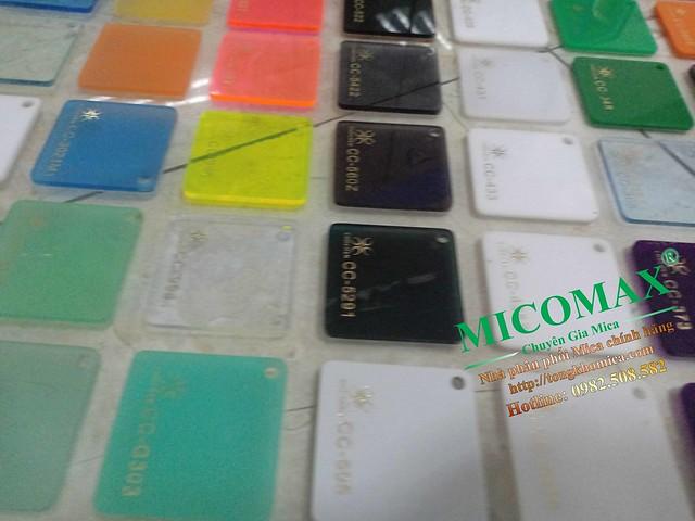 nguyên liệu mica có sẵn (1)